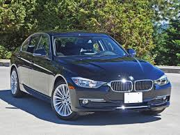 reviews on bmw 320i 2015 bmw 320i xdrive road test review carcostcanada