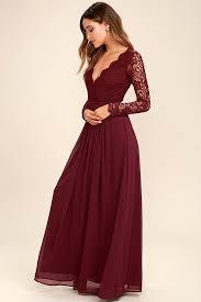 best fabrics to choose for long dresses medodeal com