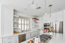 kitchen ideas pictures kitchen ideas transitional l shaped kitchen setup ideas mid