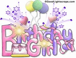 happy birthday animated images pictures cards wallpaper