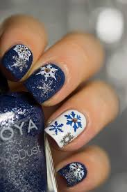 nail art singular latest in nail art photos concept trends tip
