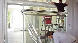 low e glass doors should i use low e glass or window film to block heat angie u0027s list