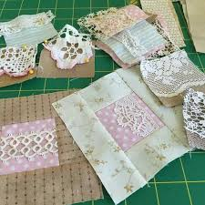 What Is A Coverlet 17 Best Quilt Images On Pinterest Quilting Projects Quilting