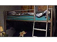 Jaybe Bunk Bed Bunk Beds Best Of Jaybe Bunk Bed Be Bunk Bed Dimensions Jaybe