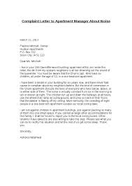 college application essay help writing a complaint letter about a