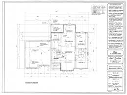 House Plans With Attached Guest House Sloped Lot House Plans Walkout Basement Ranch Style With Wrap