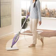 Can You Use The Shark On Laminate Floors Shark Steam Pocket Mop Se450 Walmart Com