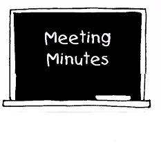 jan 8 2014 board of directors meeting minutes jordan area