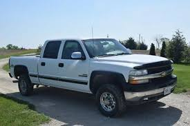 2002 chevrolet silverado long bed for sale 51 used cars from 4 069