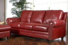 red and black living room set red living room chairs barnstormer configurable living room set red