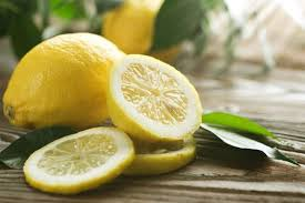 Does Lemon Water Make You Go To The Bathroom 20 Diuretic Foods To Lower Blood Pressure And Lose Weight
