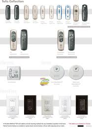 Window Blinds Technology by Somfy Motorization Lutron Shading Solutions Lng Blinds