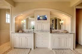 custom bathroom vanity ideas inspiring vanity ideas custom startling vanity ideas custom gallery