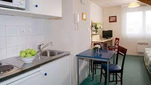 du bruit dans la cuisine pau rennes gregoire aparthotel your appart city aparthotel in rennes