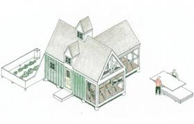 how much do house plans cost how much should a tiny house plan cost treehugger