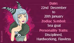 Virgo Man Capricorn Woman In Bed Zodiac Compatibility Of A Capricorn Man And Pisces Woman
