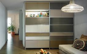 Mf Design Furniture Mf System Shelf With Sliding Doors Office Shelving Systems