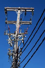 utility pole light fixtures free images sky technology pole pillar column mast telephone