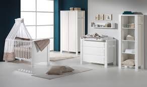 chambre bébé blanche pas cher cuisine armoire enfant au miroir trendy armoire chambre