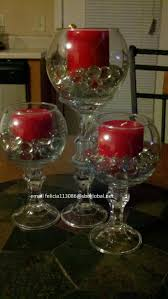 Pinterest Dollar Tree Crafts by Mini Mason Jar Candles Dollar Tree Candles Decoration