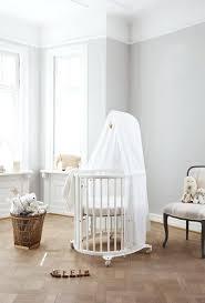 gorgeous baby cribs gorgeous gray crib makeover cricbuzz 2017 cpl