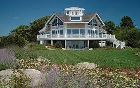 Rhode Island landscapes images Shelter harbor residence ii westerly rhode island landscape jpg