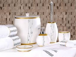 Porcelain Bathroom Accessories by 25 Examples Of Beautiful Bathroom Accessories Mostbeautifulthings