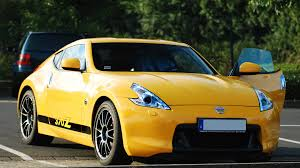 Nissan Gtr Yellow - nissan gtr background hd download awesome collection of