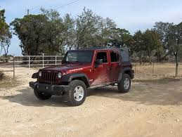 2010 jeep wrangler unlimited reviews 2010 jeep wrangler unlimited rubicon 4x4 review autosavant