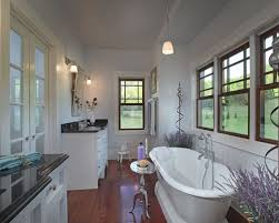 lavender bathroom ideas lavender bathroom ideas designs remodel photos houzz
