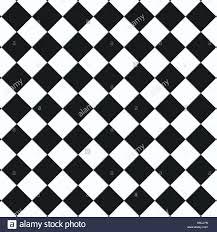 black and white checkerboard flooring laferida com
