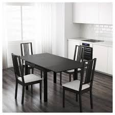 dining room set ikea dining room ikea piece table sets on sich