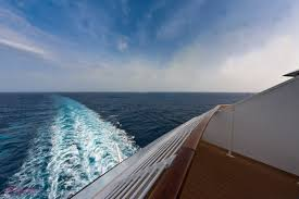 disney fantasy 5e u2013 deluxe oceanview stateroom with huge aft