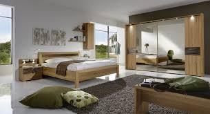 Schlafzimmerm El Erle Teilmassiv Wiemann 2018 Luxor Lausanne Schlafzimmer