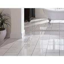 floor and decor porcelain tile 96 best floor decor images on floor decor porcelain