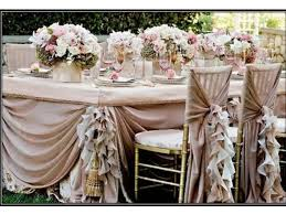 Bows For Chairs Innovation Ideas Chair Sash Wedding Sashes Living Room