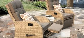 garden furniture uk buy online with free delivery