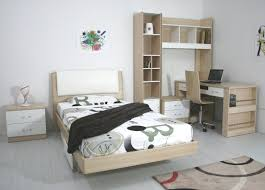 mobilier chambre fille impressionnant meubles chambre ravizh com