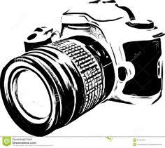 drawing of a with a camera drawing ideas pinterest of
