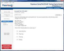 free ccna study guide pass ccna routing and switching exam cisco ccna routing and