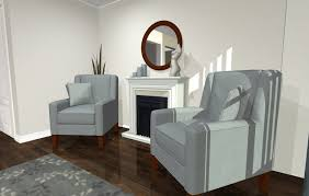 virtual decorating virtual decorating living room contemporary living room