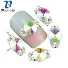 wholesale nail decoration supplies online wholesale nail