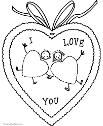 valentine coloring pages for toddlers murderthestout