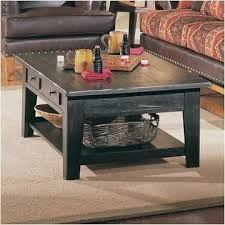 broyhill attic retreat end table lovely broyhill coffee tables brickrooms interior design
