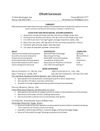 Profile In Resume Essay On Lady Macbeth Power Cover Letter Examples Entry Level