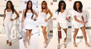 all white party white party dresses suit everyone
