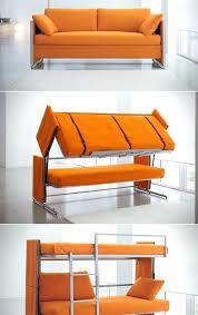 Doc Sofa Bunk Bed Sofa Bunk Bed Convertible Eyecam Me