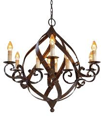 Currey And Company Lighting Gramercy Chandelier Lighting Currey And Company