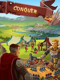 empire apk apk empire four kingdoms for android