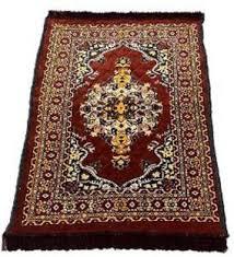 floor coverings buy floor coverings online at flipkart com